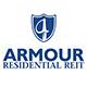 ARMOUR Residential REIT