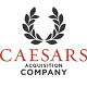 Caesars Acquisition