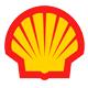 Royal Dutch Shell (B Shares)
