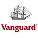 Vanguard Total International Stock ETF