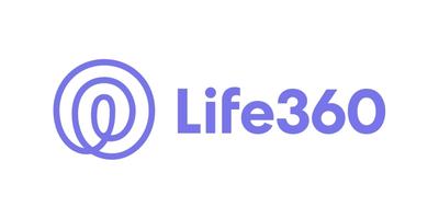 ASX:360 logo