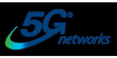 ASX:5GN logo