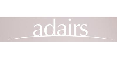 ASX:ADH logo
