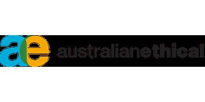ASX:AEF logo
