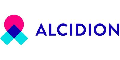 ASX:ALC logo