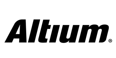 ASX:ALU logo