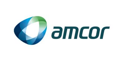 ASX:AMC logo