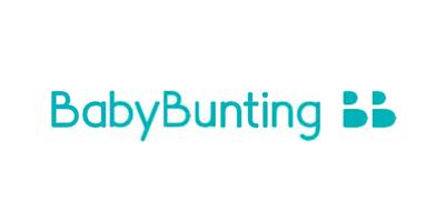 ASX:BBN logo