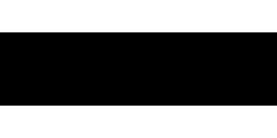 ASX:BVS logo