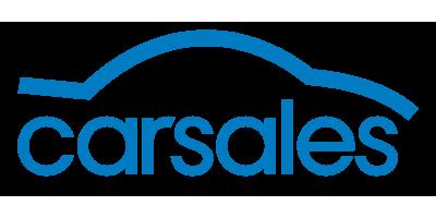 ASX:CAR logo