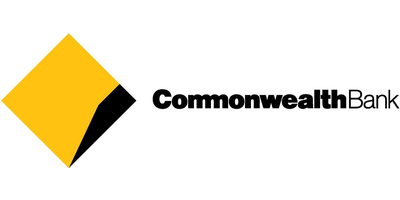 ASX:CBA logo