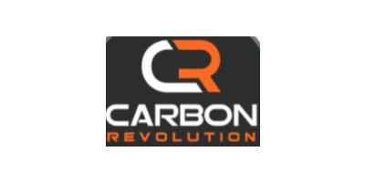 ASX:CBR logo