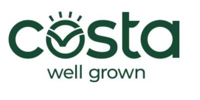 ASX:CGC logo