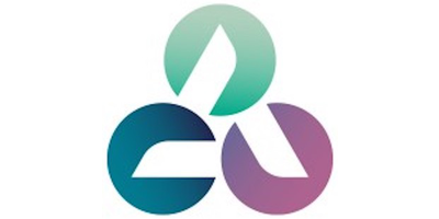 ASX:CL1 logo
