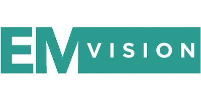 ASX:EMV logo