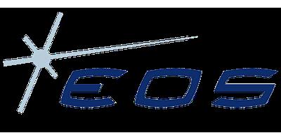 ASX:EOS logo