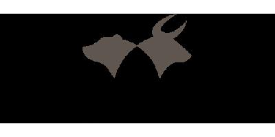 ASX:HACK logo