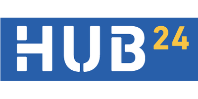 ASX:HUB logo