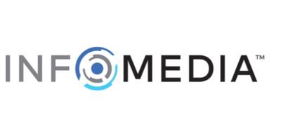 ASX:IFM logo