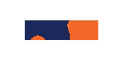 ASX:LNK logo