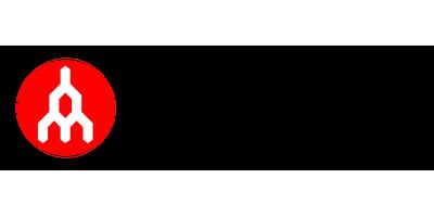 ASX:MP1 logo