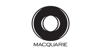 ASX:MQG logo