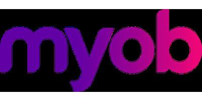 ASX:MYO logo