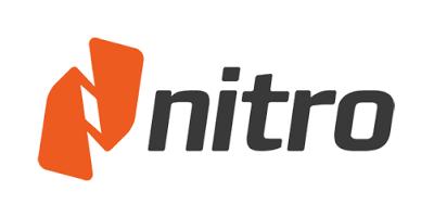 ASX:NTO logo
