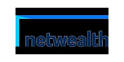 ASX:NWL logo