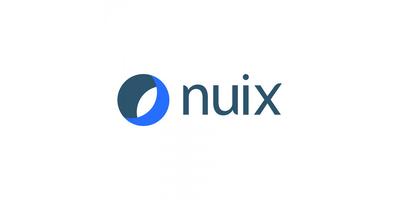 ASX:NXL logo