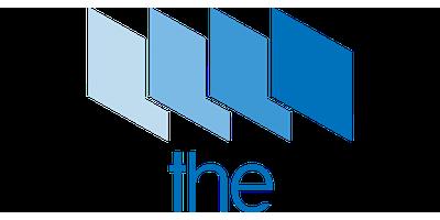 ASX:OTW logo