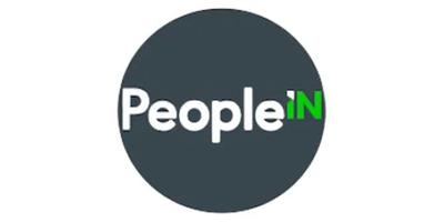 ASX:PPE logo