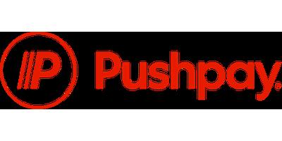 ASX:PPH logo