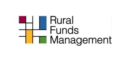 ASX:RFF logo