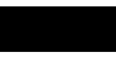 ASX:SEK logo