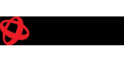 ASX:SLC logo