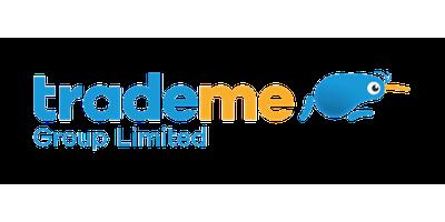 ASX:TME logo