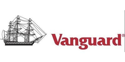 ASX:VGS logo