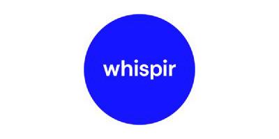 ASX:WSP logo