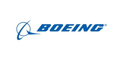 Boeing - BA - Stock Price & News | The Motley Fool