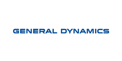 General Dynamics - GD - Stock Price & News | The Motley Fool