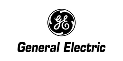 Where to Search For General Electric Stock News