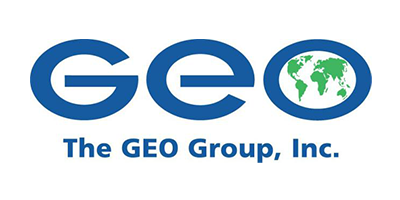 Get The latest Updates On The Share Drops Of Geo Stock