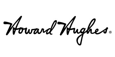 Howard Hughes Corp Company Logo
