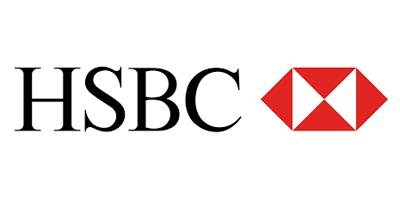 HSBC Holdings - HSBC - Stock Price & News | The Motley Fool