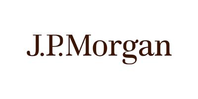 JPMorgan Chase - JPM - Stock Price & News   The Motley Fool
