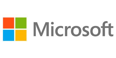Microsoft (MSFT) Stock Price, News & Info | The Motley Fool