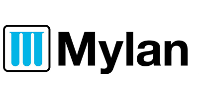 Mylan - MYL - Stock Price & News | The Motley Fool