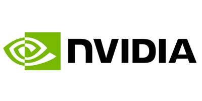 NVIDIA - NVDA - Stock Price & News | The Motley Fool