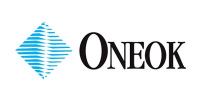 Image result for oneok logo